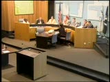 City Council Meeting of November 12, 2013 PART 2 of 2