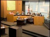 City Council Meeting of February 11, 2014