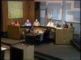 City Council Meeting of February 25, 2014 PART 3 of 3