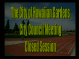 City Council Meeting of March 11, 2014 PART 2 of 2