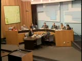 City Council Meeting of March 13, 2012