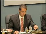 City Council Meeting of May 14, 2013 Part 1 of 2