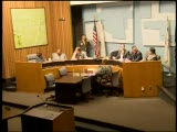 City Council Meeting of May 14, 2013 Part 2 of 2