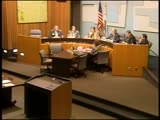 Council Meeting of June 24, 2014 Part 2 of 2
