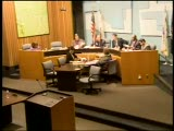 City Council Meeting of June 15, 2013 Part 2 of 2