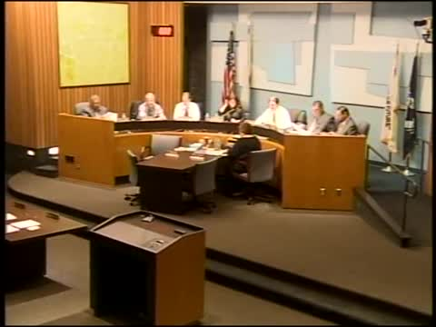 City Council Meeting of July 14, 2015 Part 2 of 3