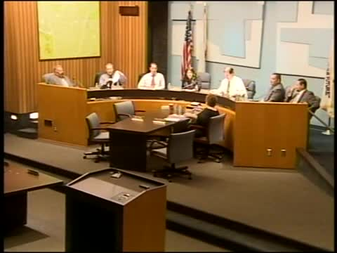 City Council Meeting of July 14, 2015 Part 3 of 3