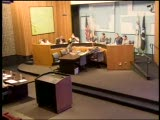 City Council Meeting of September 10, 2013
