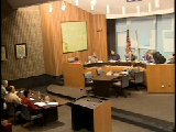 City Council Meeting of September 11, 2012 PART 1 of 2