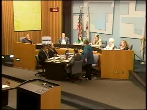City Council Meeting of September 15, 2015 PART 1 of 2