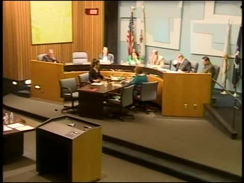 City Council Meeting of September 15, 2015 PART 2 of 2