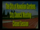 City Council Meeting of September 24, 2013 Part 2 of 2
