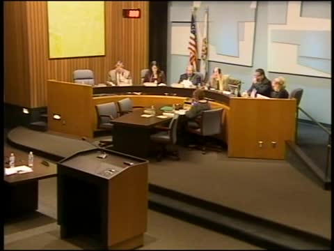 City Council Meeting of September 27, 2016 PART 2 of 3