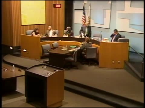 City Council Meeting of September 27, 2016 PART 3 of 3