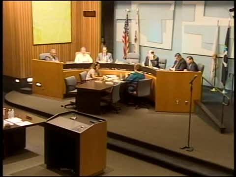 City Council Meeting of October 6, 2015 PART 3 of 3
