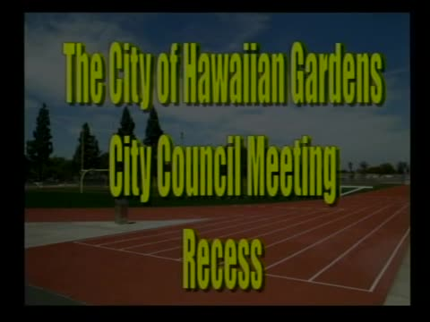 City Council Meeting of October 28, 2014 PART 2 of 2