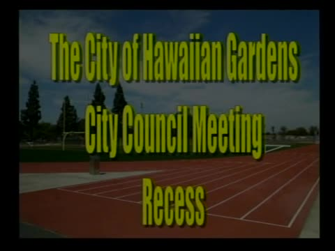 City Council Meeting of December 9, 2014 PART 2 of 2