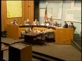 City Council Meeting of March 25, 2014 Part 2 of 2